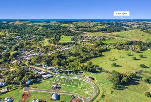 The Meadows Final Land Release, Bangalow, NSW 2479