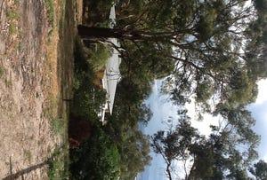 340 Carlton Beach Road, Carlton, Tas 7173