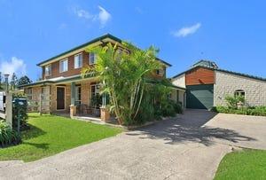 2/4 Kingston Town Drive, Kembla Grange, NSW 2526