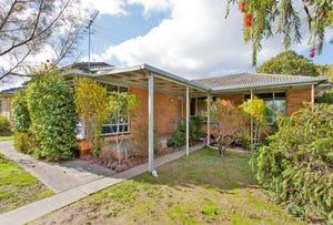350 Dick Road, Lavington, NSW 2641