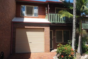16/238 Alice Street, Maryborough, Qld 4650