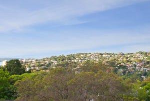 12/344 Edgecliff Road, Woollahra, NSW 2025