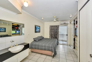 89/21 Cavenagh Street, Darwin City, NT 0800