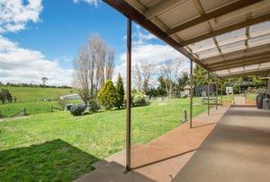3288 Middle Arm Rd, ROSLYN via, Goulburn, NSW 2580