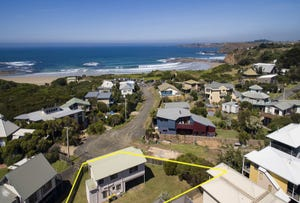 10 Mills Court, Smiths Beach, Vic 3922