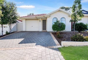 6 Creekview Drive, Walkley Heights, SA 5098