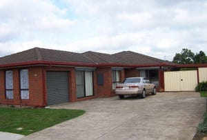 79 Cuthberts Road, Alfredton, Vic 3350