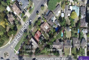 75-77 Lyall Road, Berwick, Vic 3806