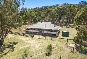 1972 Spring Ridge Road, Mudgee, NSW 2850
