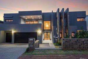 104 Edgewater Drive, Bella Vista, NSW 2153