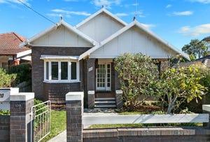 120 Macpherson Street, Cremorne, NSW 2090