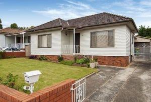30 Marsden Street, Parramatta, NSW 2150