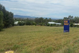 3 Lawrence Avenue, Tamworth, NSW 2340
