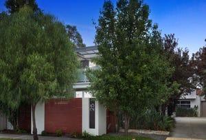 1/25 Thomas Mitchell Drive, Wodonga, Vic 3690