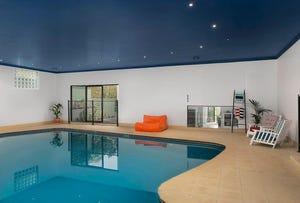 106 Booreea Boulevarde, Cordeaux Heights, NSW 2526