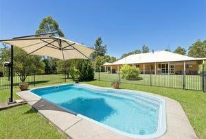 636 Old Coast Road, Kundabung, NSW 2441