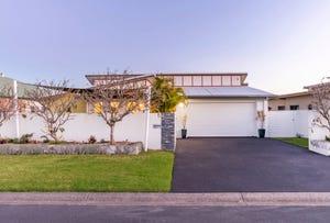 10 Sir Charles Holm Drive, Ormeau Hills, Qld 4208