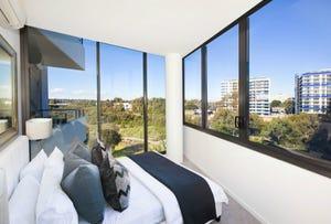 A3.1111/3 Broughton Street, Parramatta, NSW 2150