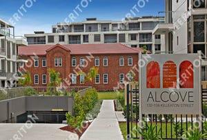 156/132-138 Killeaton Street, St Ives, NSW 2075