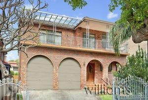 49 College Street, Drummoyne, NSW 2047