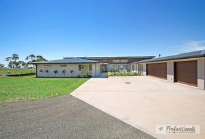 100 Old Gostwyck Road, Armidale, NSW 2350