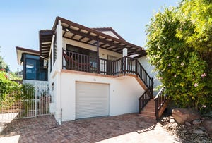 6a Poolya Road, City Beach, WA 6015