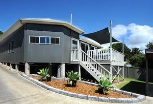24 Coramba Road, Coffs Harbour, NSW 2450