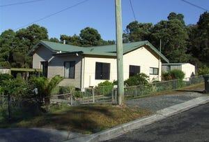 23 Murchison Street, Rosebery, Tas 7470