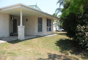 10 Pinta Crt, Cooloola Cove, Qld 4580