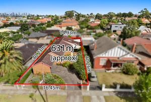 3 Raleigh Street, Essendon, Vic 3040
