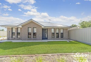 13A First Street, Gawler South, SA 5118