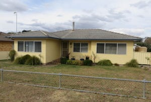 75 Hunter Street, Glen Innes, NSW 2370