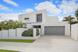 83 Pohlman Street, Southport, Qld 4215