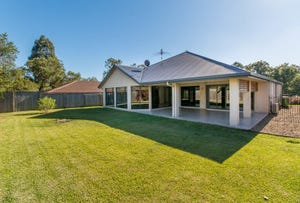 34 Norfolk Esplanade, Caboolture South, Qld 4510