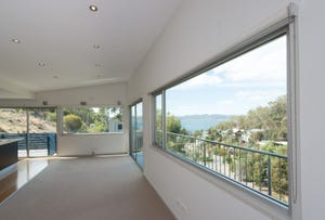 1/31 Gardenia Grove, Sandy Bay, Tas 7005