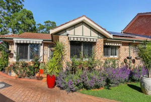 5/178-180 Marsden Road, Dundas Valley, NSW 2117