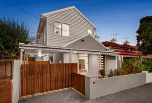 28 Lyons Street, Port Melbourne, Vic 3207