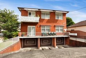 8/40 Moate Avenue, Brighton-Le-Sands, NSW 2216