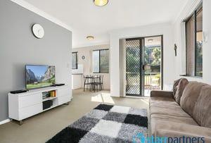 1/30-34 Gladstone Street, North Parramatta, NSW 2151