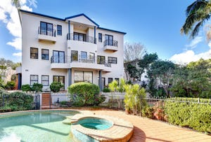 23 Cannons Parade, Forestville, NSW 2087