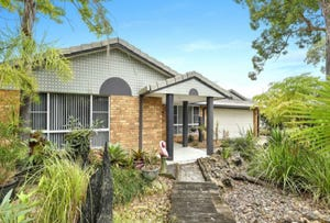 11 Coucal Close, Port Macquarie, NSW 2444