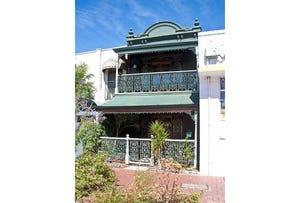 255 Carrington Street, Adelaide, SA 5000
