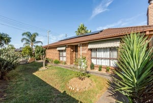 12 Budgeree Place, Hoppers Crossing, Vic 3029