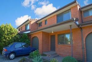 4/96 Central  Rd, Unanderra, NSW 2526