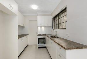 1/8 Hainsworth Street, Westmead, NSW 2145