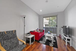 37/210 Normanby Road, Notting Hill, Vic 3168
