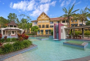 1327/2 Greenslopes Street, Cairns North, Qld 4870