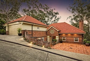 Beecroft, address available on request