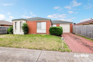 19 Amity Way, Cranbourne West, Vic 3977