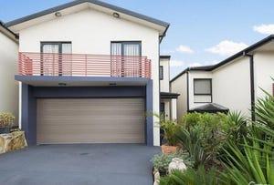 2/163  David Road, Barden Ridge, NSW 2234